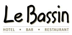 Oostende - Hotel - Du Bassin